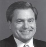 Ken Burmeister